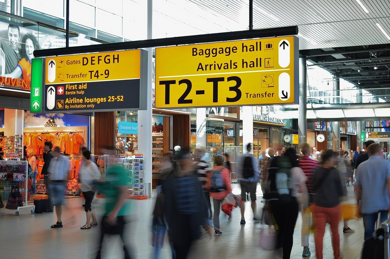 Ljubljana Airport Transfers
