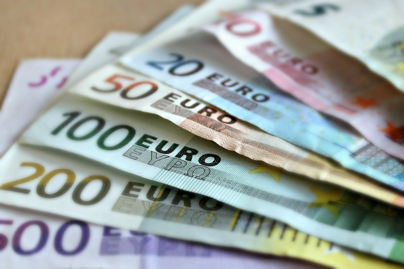 payment and tipping in Croatia
